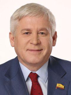 Сергей МихеевСчастья в Новом году! поздравления