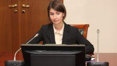 Кристина Майнина2/3 жителей Чувашии пользуются порталом Госуслуг и эта цифра продолжает расти