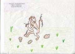 Максим Борисов 4-й класс, СОШ № 3Если кто себя узнал, то стих написан не напрасно На Парнасе