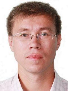 Максим ИВАНОВ, автор сайта об информационных технологиях itblog21.ruНе дайте гаджетам вас одурачить Всемирный день защиты прав потребителей