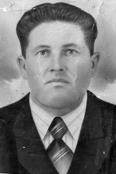 Malochkin_Nikolai_Sierghieievich_1926-1999.jpgВойна, она не для детей Бессмертный полк