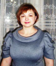 """Акция """"Письмо маме"""" День матери"""