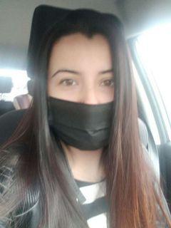 Мария Епифанова, студентка третьего курса, будущий врач  Благодетель живет в каждом из нас Я - волонтер Бумеранг добра