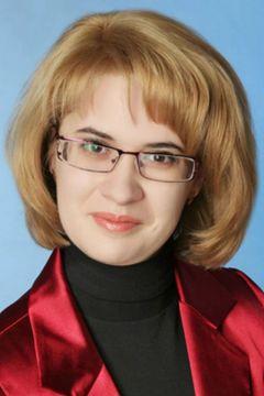 Мария  КоньковаУверен, у нас все получится Выборы-2018 Владимир Путин