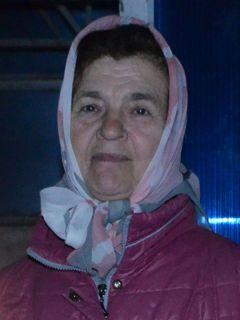Мария НикишоваОсмысление торжества жизни Пасха