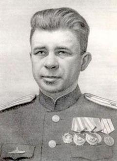 Marinesko.jpgПомните ли вы героев Великой Отечественной? Лица Великой Победы