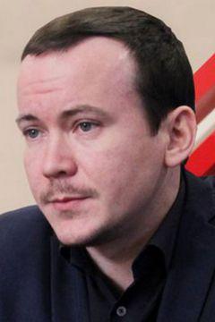 Александр МасловУверен, у нас все получится Выборы-2018 Владимир Путин