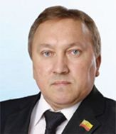 Олег Матвеев«Химпром» поздравляют с Днем химика Химпром