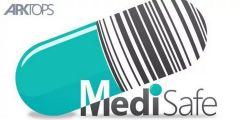 MedisafeТоп-5 приложений для 50+ смартфоны приложения