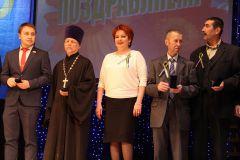 Miedali_NChK55_05.jpgСамым активным новочебоксарцам вручили медали 55 лет Новочебоксарску