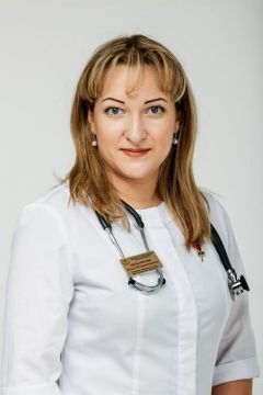 Ольга Мельникова, врач аллерголог-иммунолог.Тополиный пух, жара, июнь...  и аллергия аллергия