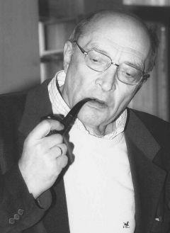 Mikhail_Kozakov.jpegМихаила Козакова похоронят сегодня на Введенском кладбище в Москве похороны Михаил Козаков