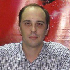 Алексей МихайловНовочебоксарск  представили достойно День Республики-2015