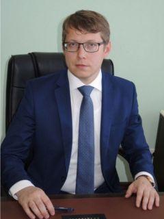 Владимир МихайловСтабильно в десятке Петербургский международный экономический форум-2018