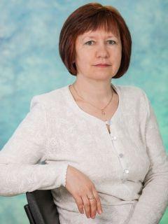 Дания Мансуровна МиначетдиноваЛучший учитель — 2019. Народный рейтинг 5 октября — День учителя