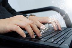 Мошенники все чаще используют соцсетиЖители Новочебоксарска и Чебоксарского района пострадали от мошенничества в соцсетях интернет-мошенничество