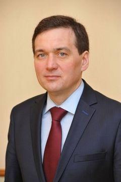 Иван Моторин, председатель Правительства ЧувашииВыплаты начались Чувашкредитпромбанк