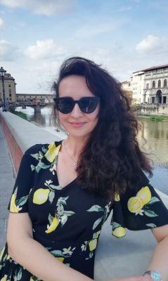 Автор Марина Петрова.Римские каникулы Тропой туриста Рим Италия