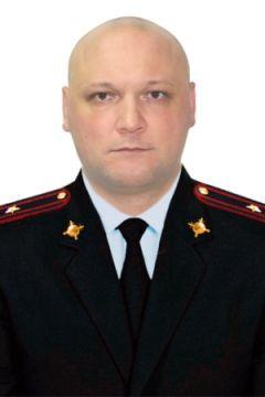 Николай СоловьевРуку на пульсе Цифры