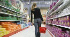 """News.78.jpgГорячая линия """"Правосудие для потребителей — сейчас"""" (видео) 15 марта - Всемирный день прав потребителя"""