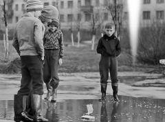 """Акция """"Рожденные в Новочебоксарске"""" продолжается рожденные в Новочебоксарске День города Грани акция газеты"""