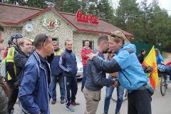 Nikita_Vasiliev2017_01.JPGЧувашский путешественник Никита Васильев вернулся домой! (фото, видео) Чувашский Путешественник