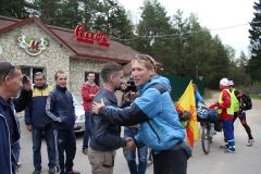 Nikita_Vasiliev2017_02.JPGЧувашский путешественник Никита Васильев вернулся домой! (фото, видео) Чувашский Путешественник