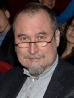 Николай ГригорьевНе проиграть в войне за наши умы и души экстремизм антиэкстремизм #ЭкстремизмуNET