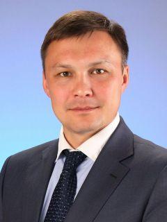 Николай НиколаевПриоритет — инвестиции в человека республика бюджет