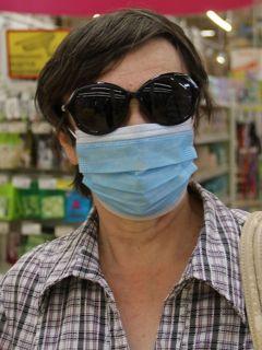 Нина АлександровнаА теперь гуляй по свету,  хочешь в маске, хочешь без? #стопкоронавирус