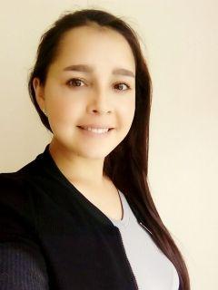 Нина Юрьевна ИвановаЛучший учитель — 2019. Народный рейтинг 5 октября — День учителя