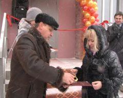 Фото из архива горадминистрацииНовочебоксарск прирастает  жильем Приобретение года Наши номинанты-2013