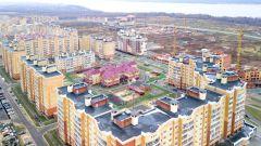 """Новый город идет к Волге.Волга зовет. """"ИСКО-Ч"""" в """"Новом городе"""" готовит один из самых масштабных проектов за свою 20-летнюю историю """"Иско-Ч"""" новый город жилье"""