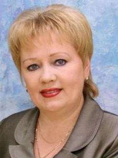 Людмила ОХОТНИКОВАШколы Новочебоксарска отмечают юбилеи