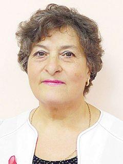 Ирина ОхтероваНаслаждаться  каждым моментом жизни 1 октября - День пожилых людей