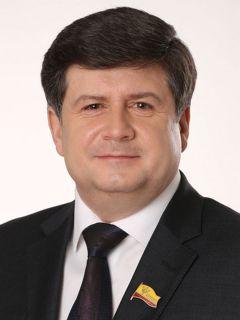 Олег ДельманСчастья в Новом году! поздравления