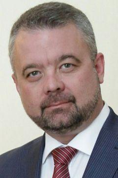 Олег СидоровУверен, у нас все получится Выборы-2018 Владимир Путин