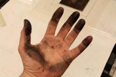 Чтобы руки не грубели В копилку садовода