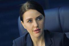 Алена Аршинова: ЕГЭ работает, но его нужно совершенствоватьАлёна Аршинова: ЕГЭ себя оправдал Алена Аршинова ЕГЭ
