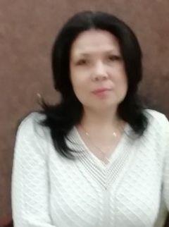 Татьяна Пименова, 42 годаТатьяна, милая Татьяна! Татьянин день