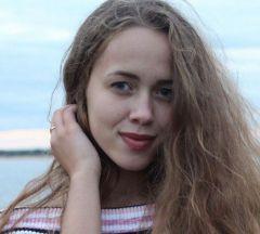"""Юлия Платонова, 11 """"а""""Осенние каникулы: отдыхай, как я! Школа-пресс"""