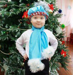 Павел ПОРТНОВЧем мне запомнился 2016-й Устами младенца