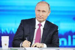 Контрсанкции России:  включаем мозги, ресурсы, таланты