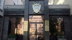 Прокуратура не одобряетПрокуратура Татарстана посчитала незаконным обязательное изучение татарского языка в школах татарский язык прокуратура