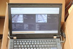 Фото к пункту 8.ЕГЭ в Чувашии: от и до Филиал в Чувашской Республике ПАО «Ростелеком» ЕГЭ