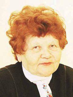 Римма АлександроваКрай родной, навек любимый Шордан землячество