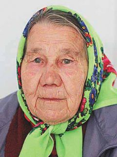 Римма АлексееваКрай родной, навек любимый Шордан землячество