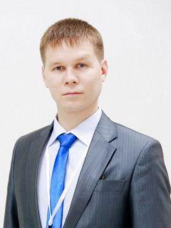 Роман Николаев100 тысяч на промышленную бионику грант