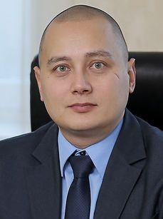 Михаил РусиновУслуги по закону и на выгодных условиях сотовая связь