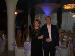 Сергей НиколаевС праздником, любимые женщины! С 8 марта